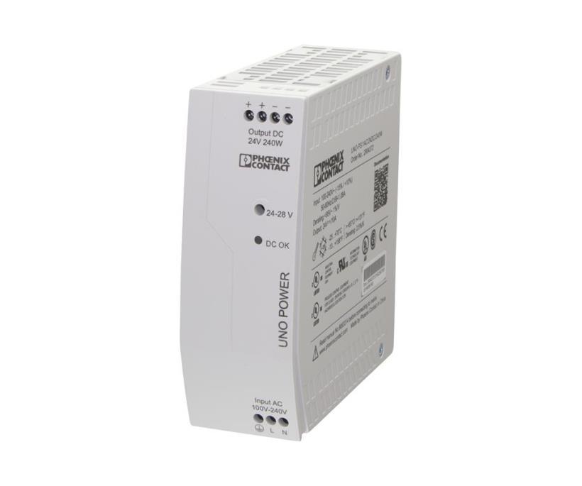 1pcs BAT-6LR61//V Batteria alcalina 9V Industrial VARTA