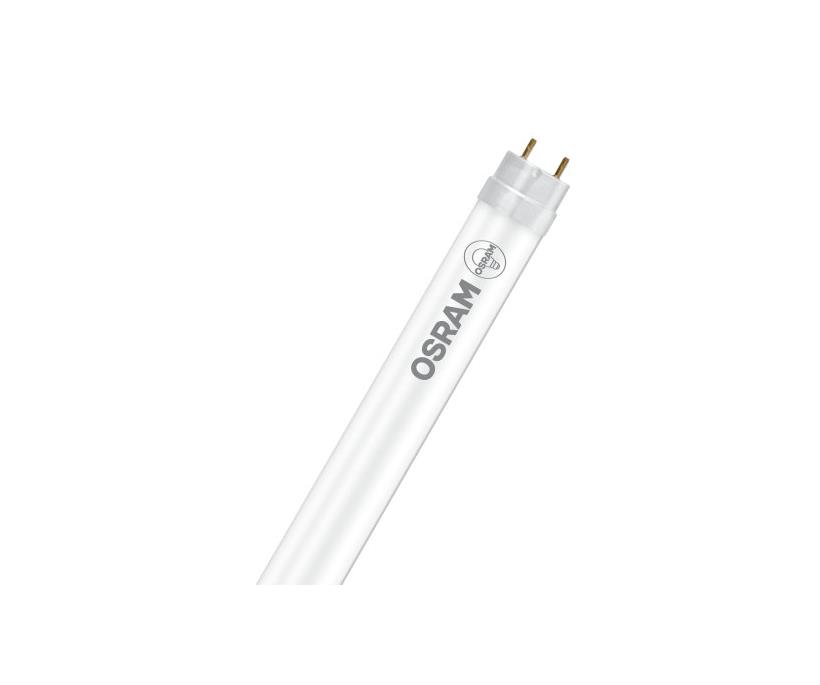 LED Tube 7.6 watt - OSRAM
